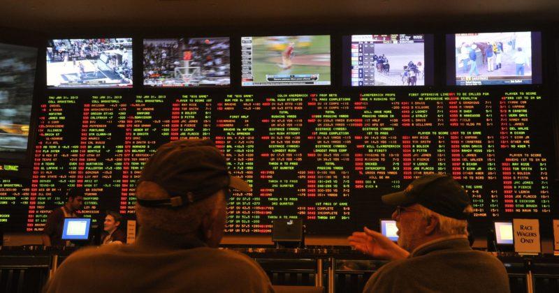 Louisiana-Sports-Betting.jpg