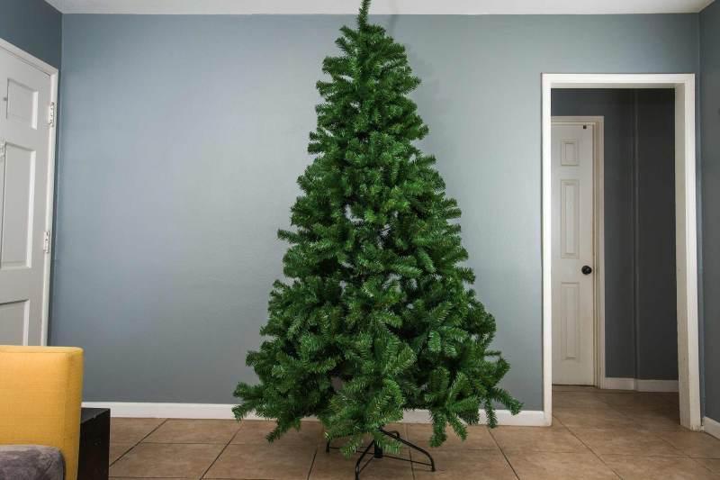 artificial-christmas-tree_tree_best-choice.jpg