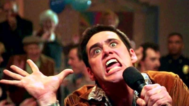how-to-not-suck-at-karaoke.jpg