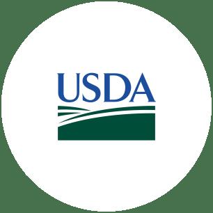 USDA Licensed Petting Zoo