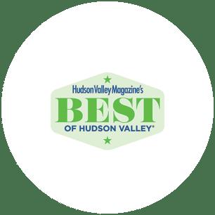 Best of The Hudson Valley Educational Program
