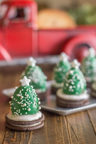 chocolate-covered-strawberry-christmas-trees-3