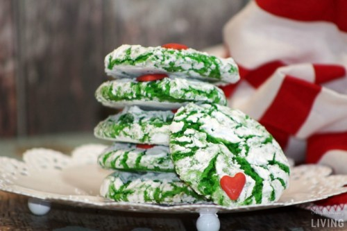 grinch-cookies-featured