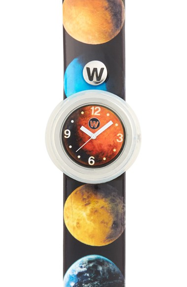 20 gift ideas for filling your twins easter baskets without candy we have some fond memories of slap bracelets as young girls we love these slap watches to help kids love to learn how to tell time with an analog clock negle Gallery