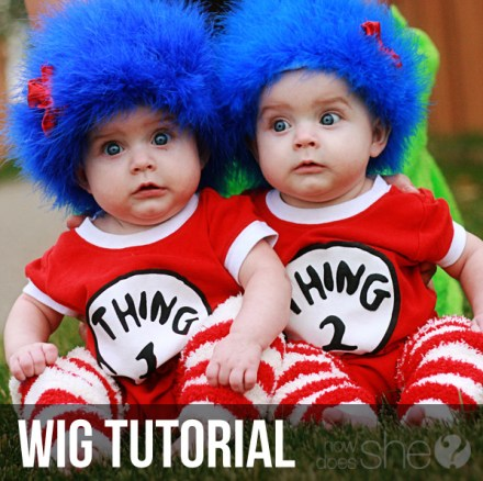 Baby Boy And Girl Halloween Costume Ideas.20 Cute Coordinating Halloween Costume Ideas For Twins