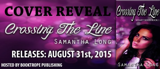 COVER REVEAL_CROSSING THE LINE_BANNER