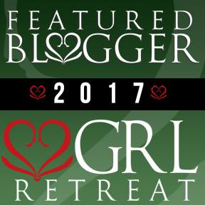 GRL 2017 Official Blog Tour: Guest Post Rick R. Reed