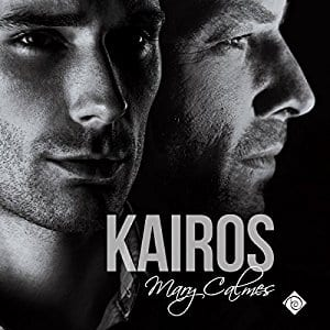 Kairos by Mary Calmes: Audiobook Review