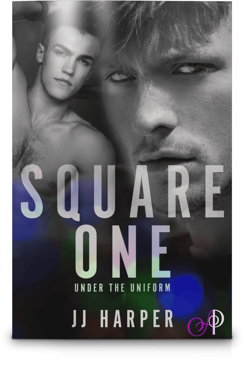 Square One by JJ Harper: Release Day Blitz, Review and Excerpt