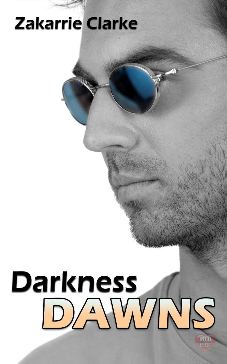 Darkness Dawns by Zakarrie Clarke: Exclusive Guest Post, Excerpt and Giveaway