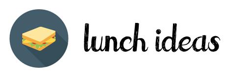 lunchbig