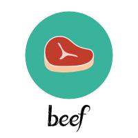 beefsmall