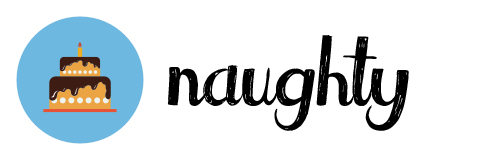 naughtyfull