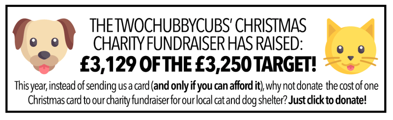 https://www.justgiving.com/fundraising/twochubbycubs