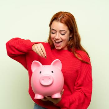 How to teach budgeting to teens: an easy guide