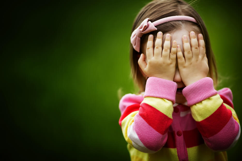 raise an emotionally intelligent child