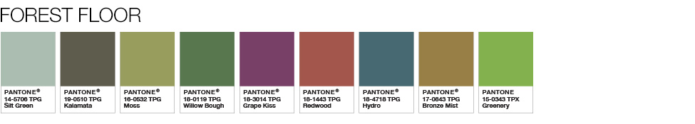 pantone-color-of-the-year-2017-color-palette-forest-floor