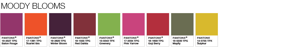 pantone-color-of-the-year-2017-color-palette-moody-blooms