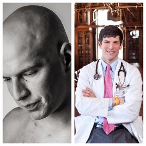 Dr. David Fajgenbaum - Castleman Disease