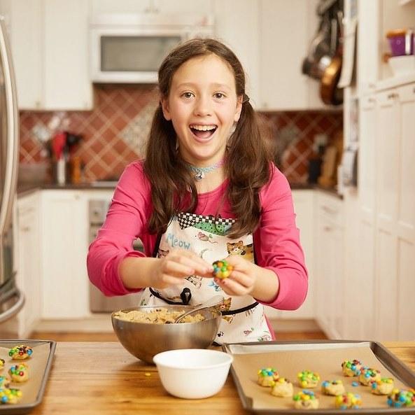 Cookies4Cures