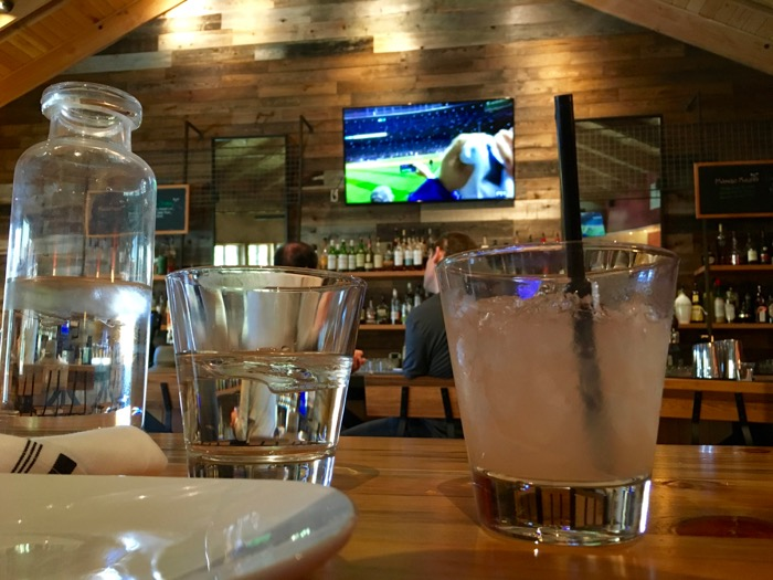 Rush Creek Lodge Tavern