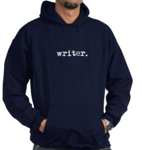 10 Online Gifts for Writers marilyn l davis two drops of ink online gifts covid christmas