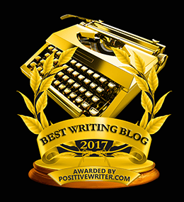 two drops of ink awards 2017