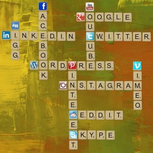 vimeo-scrabble-social-media