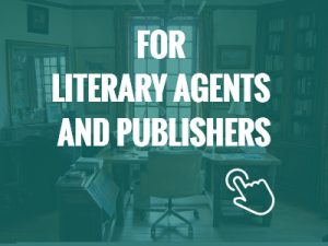 literary agentn news two drops of ink