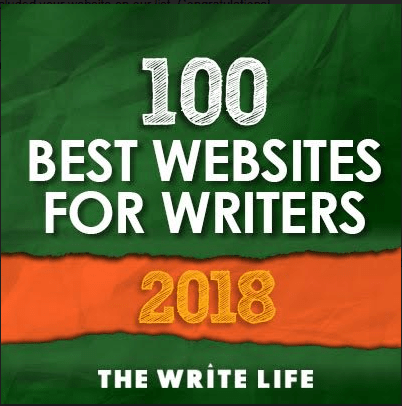 Two Drops of Ink: The Literary Home for Collaborative Writing top sites 100 sites for writers