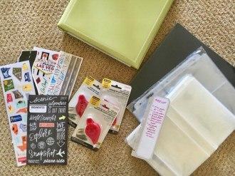 scrap-supplies