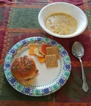 sliders-&-soup