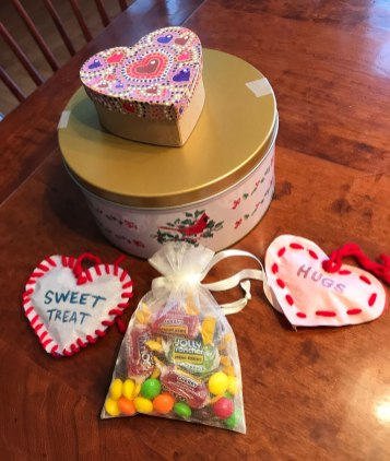 Valentine's-Day-Treats