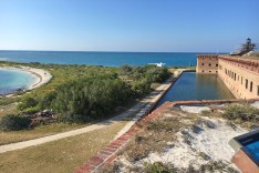 Fort-Jefferson3