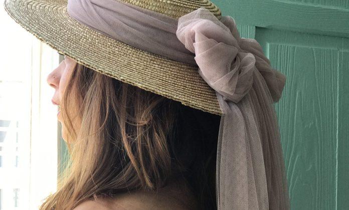 Pamela Lazada Nude
