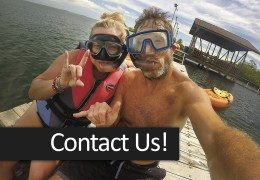 Need to Contact Us? Just Drop Us a Line! Love to Hear From You!