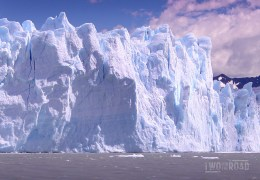 Photo of the Day: The Stunning Icy Walls of Perito Moreno Glacier