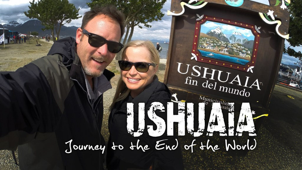 ushuaia-featured