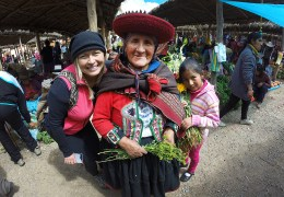 Our Epic Journey Across Peru: Adventure with Inkaterra Hotels