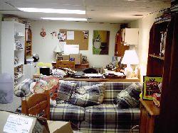 basement-before-1-optimized.jpg