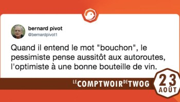 Topicaflood : trolls, viendez HS ! - Page 3 COMPTWOIR_QUOTIDIEN_23_aou_t_2018