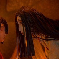 Find That Film: Kubo and the Two Strings