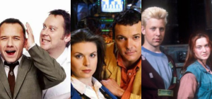 cult tv shows 1990s uk