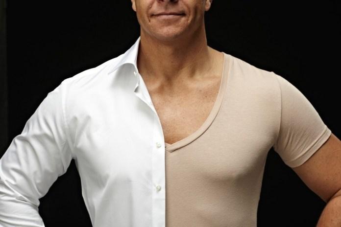 undershirt2