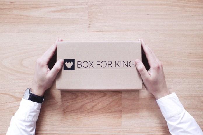 boxforking2