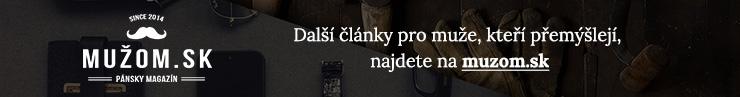 muzomsk-banner