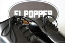 flpopper04