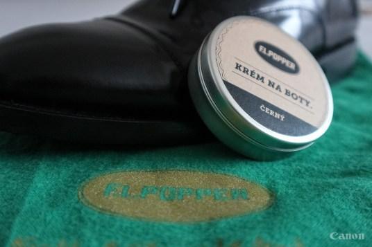 flpopper05