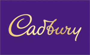 2020-cadbury-and-cadbury-dairy-milk-get-new-logo-designs-by-bulletproof