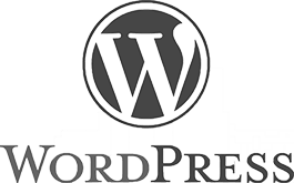 Wordpress_BW_Cropped sm